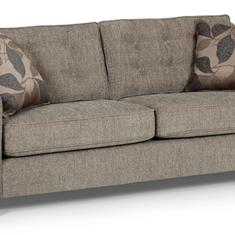 Sofa 17701 By Stanton/Pacific