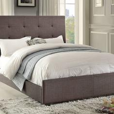 Charmant Queen Bed 1890N 1 By Home Elegance